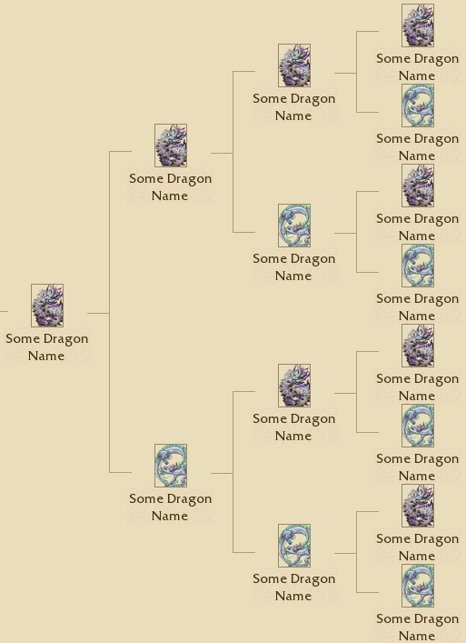 4g_omenwyrm_silvershimmer.png